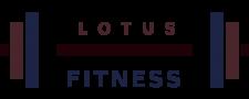 Wszystko o fitness