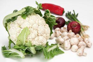 zdrowe i tanie warzywa