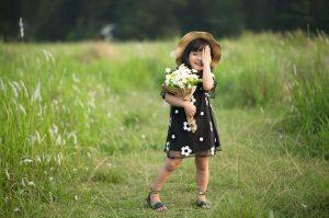 sukienki wizytowe dla dzieci